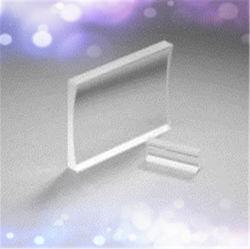 マイクロ光学