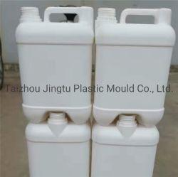 قدر بلاستيك سائل الغسيل LDPE