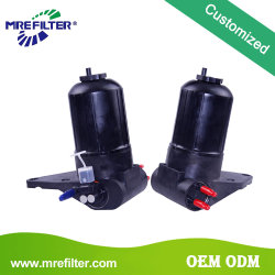 Schmierölfilter-Firma-Autoteil-Kraftstoffpumpe-Filter für Perkins Ulpk0040