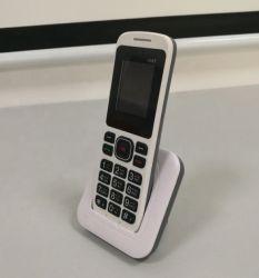 Scheda senza cordone del telefono SIM del microtelefono di GSM del fornitore