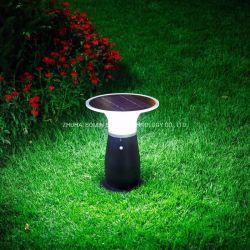 Energía Solar de la luz de la pasarela al aire libre, la Iluminación Solar de Pathway