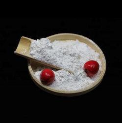 Hot-Selling высокое качество низкие цены на сульфат магния сельского хозяйства/ Сульфат магния Monohydrate
