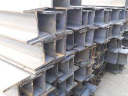 Segnale d'acciaio laminato a caldo di migliori prezzi