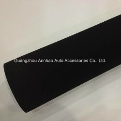 Vinil auto-adesivo de tecido de veludo adesivo para carro decoração de interiores
