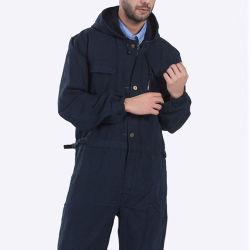 Оптовая торговля Дрсуга Workwear единообразных работы подходит для сварки куртка