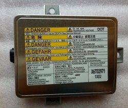 Mitsubishi Electric D2S, D2r los faros Xenon HID lastre W3T10471 (W3T11371 X6T02981 W3T15671
