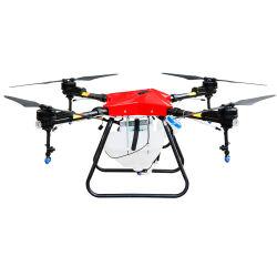 Сельское хозяйство опрыскиватель Drone 22L новых средств защиты растений бла опрыскиватель машин сельского хозяйства