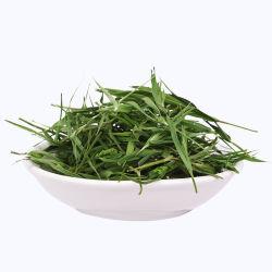 أشهر مبيعات شاى جو ى كينج الصحى وشاى سليمينج الأخضر زو ى كينج