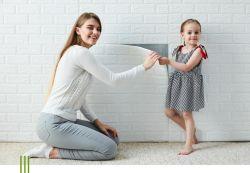 77*70cm de espuma XPE 3D Diseño de la pared de ladrillo de papel tapiz de recubrimiento de adhesivo para el hogar los niños la habitación del bebé Decoración de pared