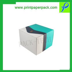 Bespoke Impresso Hive Médio / Grande Amplificador de Sinal Inicial / caixa de papelão Cameral Packgaing