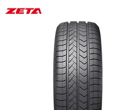 Fournisseur chinois de la fabrication de pneus Les pneus de voitures à l'autoroute Bande de roulement