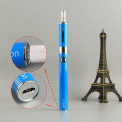 2020 900mAh Vente chaude Ugo V MT3 cigarette électronique rechargeable Mini E cigarette CBD Vape Pen