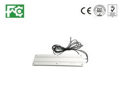 200W алюминиевый корпус с проволочной обмоткой тормоз инвертора резистор Rx18