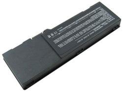 Аккумулятор для ноутбука Dell Inspiron 6400 KD476