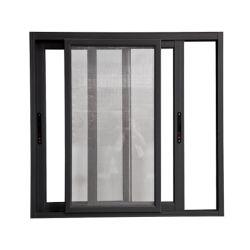 Nuove parti del blocco per grafici di finestra di alluminio di disegno colori di alluminio di Windows di migliori