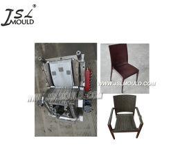 [تيزهوو] نوعية محترف بلاستيكيّة [رتّن] كرسي تثبيت قالب