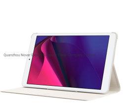 Huawei M5 패드를 위한 젊음 버전 형식 정제 패드 8.0 인치 지능적인 음성 정제 인조 인간 WiFi 패드