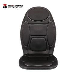 До отказа назад Meiyang Fuan вибрация массажная подушечка для автомобилей с подогревом сиденья