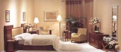 Hôtel meubles (LX-HH3)