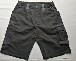Workwear multifunzionale degli uomini di modo che fa un'escursione gli Shorts