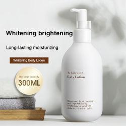 Kosmetik-Hersteller-Karosserien-Lotion-Kojiclotion-Großverkauf-organische Haut-Sorgfalt-Produkt-Eigenmarke