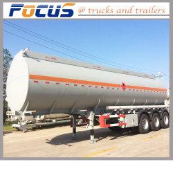販売のための大きい容量CIIMCの燃料タンクまたはトラックのトレーラーの手段