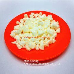 Hot Sale béton brut de l'éther poudre Polycarboxylate superplastifiant Flake