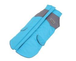 Populaire nieuwe Design comfortabele warme hondenkleding (YJ95864-A)