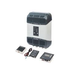 * Fangpusun Steca Studer Onde sinusoïdale pure Onduleur Xtender XTM4000-48 Convertisseur/ chargeur hybride 4000W 48V