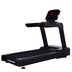 Pedana mobile commerciale della tastiera di Yw della macchina della strumentazione di ginnastica cardio