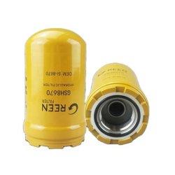 Filtro Hidráulico 5I-8670, 5I8670
