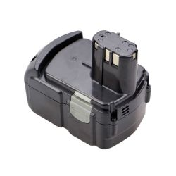 Herramientas eléctricas para Hitachi 18V 5.0AH Li-ion