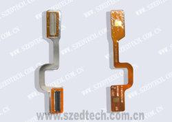 Мобильный телефон гибкий кабель для Motorola K1