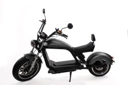 Venta directa de fábrica China de 2 ruedas práctico CEE motos eléctricas con la nueva función para la equitación al aire libre