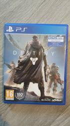 Destiny Game CD per i videogiochi per i giochi per Gioco DVD controller PS