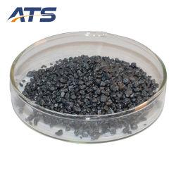Verdampingsmaterialen voor het coatteren van de zuiverheid van titaniumdioxide-granule 99.9% TiO2