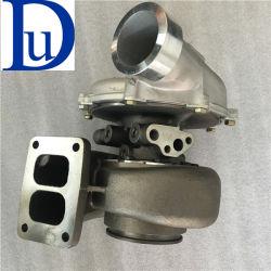 محرك Hc91 114400-2902 VI98 Va270074 Turbo لمحرك Hitachi Ex200-1 6wa1t-Tcn