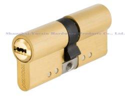 DP цилиндр замка блокировки замка безопасности цилиндр замка двери