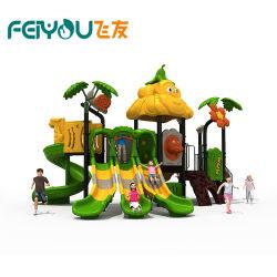 Дешевые открытый детский игровая площадка оборудование/джунглей игровая площадка / сдвиньте/новые игровые площадки/2020 для использования вне помещений детская площадка и игровая площадка в коммерческих целях