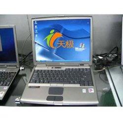 Laptop (XPS M2010/M1710/M1210/M1730)