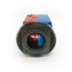 사용자 정의 정밀 산화 스테인리스 스틸 부품 사용자 정의 CNC 기계 가공 밀링 레이저 인그레이빙 서비스