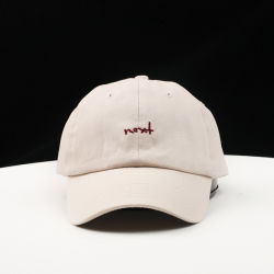 Otoño Invierno Carta de la tapa de tejido de lana Stick moda paño caliente fría Calle estudiante Hat Hat hombre