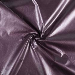 420d tecido Oxford para mochila de náilon PU revestimento retardante à prova de fogo à prova de tecido de nylon para Oxford 420 Denier tenda tecido de nylon