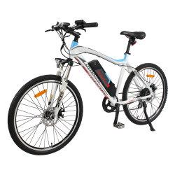 Bicicletta elettrica di prezzi di sconto del rifornimento della fabbrica con il motore del mozzo di 36V/250W Bafang
