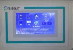 Больница Ent устройства и оборудование