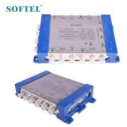 Softel 950-2150 MHZ SatellitenDiseqc 2.0 Vielfachschalter