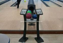 Attrezzatura da bowling di Bowling Frameworx Scoring
