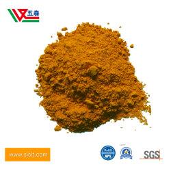 Fatto nel colore giallo veloce Gr 3121 P.Y. 12 della Cina