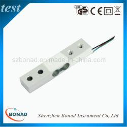 Les Chinois 300g Micro Cellule de charge pour balance de cuisine Czl616c