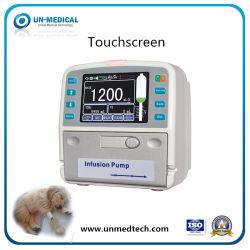 Ветеринарные клиники для вливания многофункциональной рукоятки